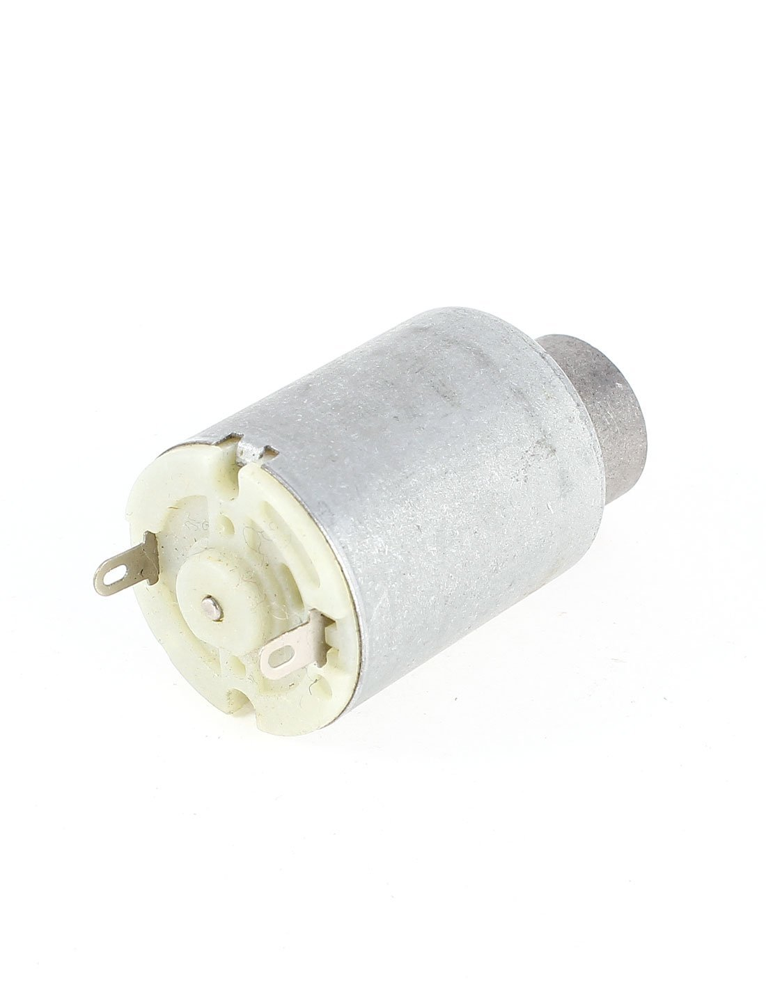 1inch Mini Vibration Vibrating Electric Motor DC 3-6V 12000RPM DealMux