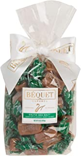 product image for Béquet Caramel Celtic Sea Salt 16oz Gift Bag