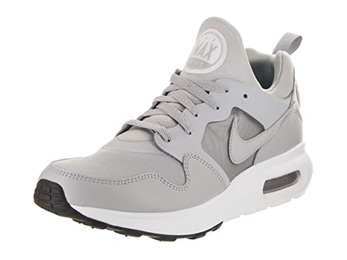 Running Air Nike Amazon Uomo E Borse it Scarpe Max Prime SAqnq1Ia