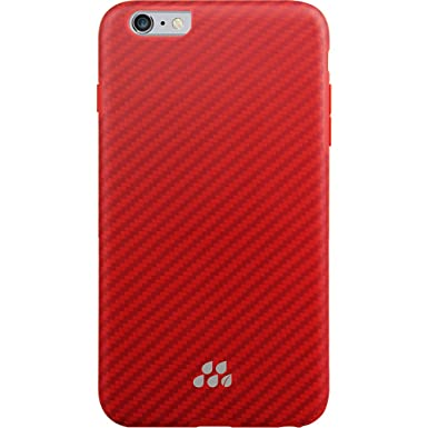 new product 84a85 551f1 Evutec Karbon SI Snap Case for Apple iPhone 6/6S: Amazon.co.uk ...
