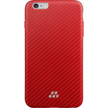 coque iphone 6 evutec