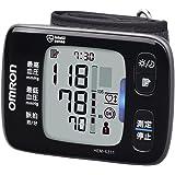 オムロンヘルスケア 手首式血圧計 HEM-6311