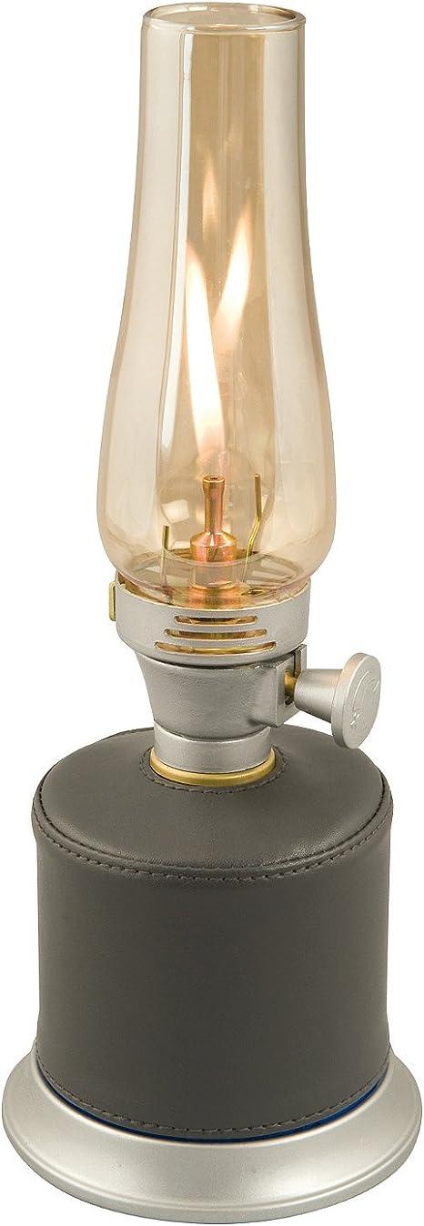Campingaz Ambiance - Lámpara de Gas