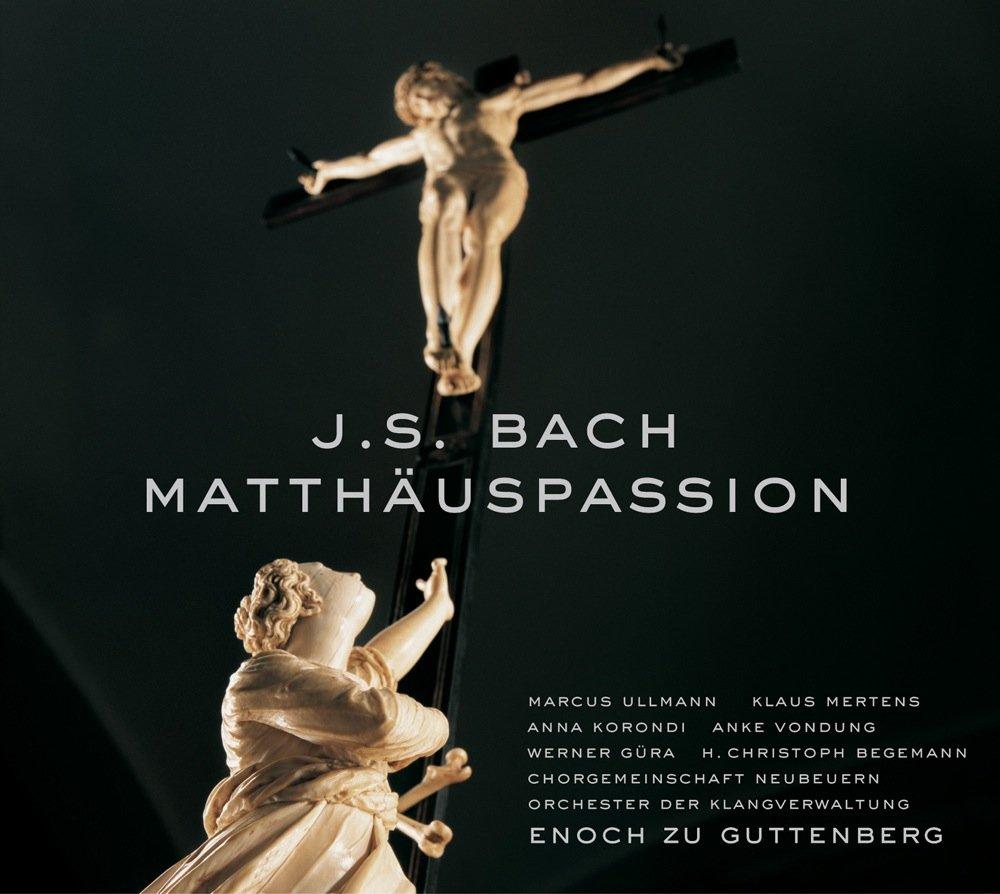 Bach - Passions - Page 11 61Yzaa31x3L._SL1000_
