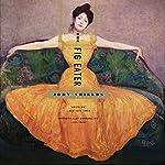 The Fig Eater: A Novel | Jody Shields