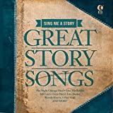 Great Story Songs