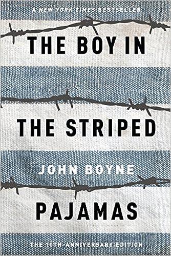 the boy in the striped pajamas movie quiz