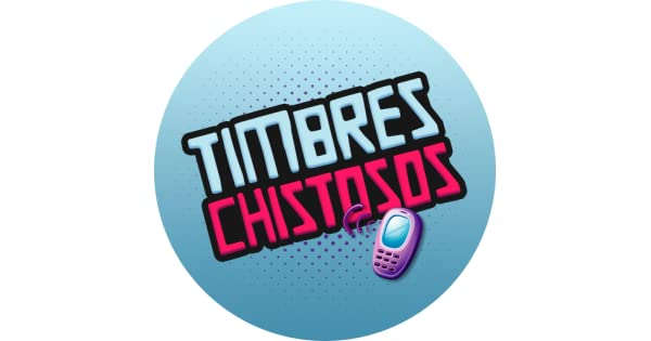 Timbres Chistosos Amazones Appstore Para Android