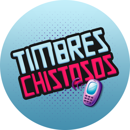 Mp3 Message (Timbres Chistosos)