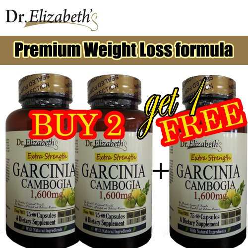 Dr-Elizabeths-Extra-Strength-Garcinia-Cambogia-SUPER-SALE-BUY2-GET1-FREE