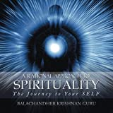 A Rational Approach to Spirituality