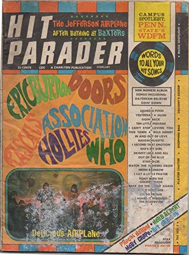Pdf magazine watch world
