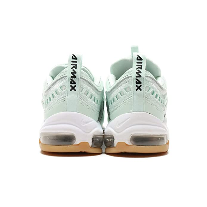 Nike NIKEAO2326 300 Air Max 97 Ul '17 SI Mint Ao2326 300, Damen ... Professionelles Design