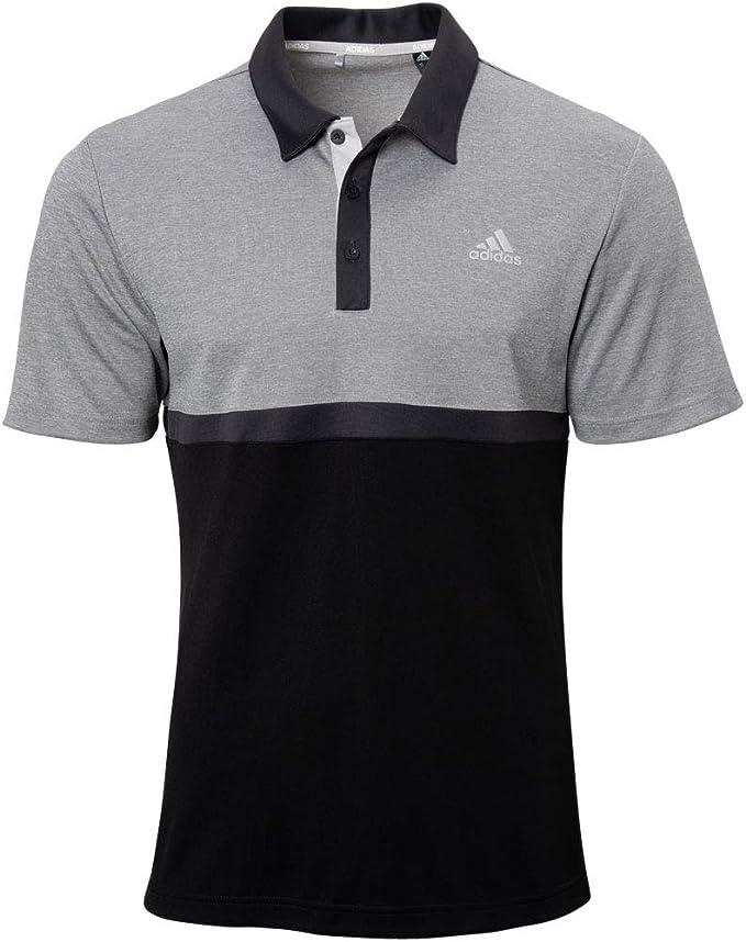 adidas abbigliamento golf