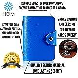 New RFID Blocking Credit Card Protector Small
