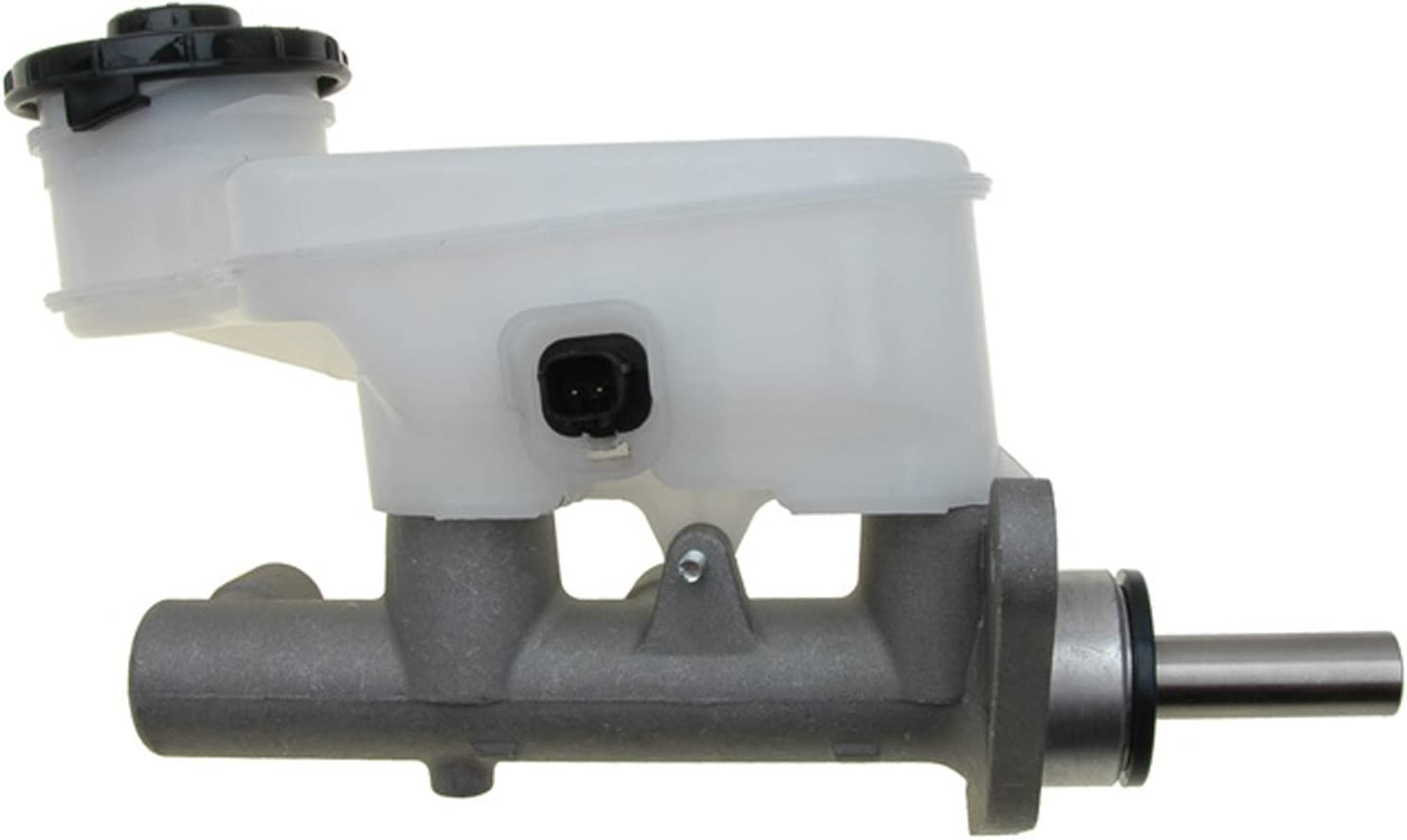 ACDelco 18M2495 Professional Brake Master Cylinder Assembly