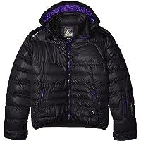 Peak Mountain - chaqueta de esquí 10/16 años