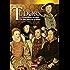 História Viva - Tudors: A Verdadeira História de uma Dinastia Gloriosa