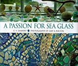 A Passion for Sea Glass