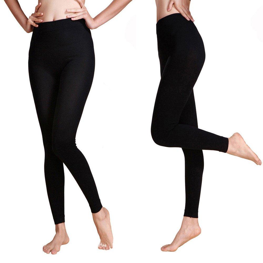71111ef80c7c5 Vectry Ropa De Deporte Mujer Fitness Leggins Dorados Pantalones Mujer De Vestir  Ropa Deportiva Chica Yoga Leggings Leggings Push Up leggins  Amazon.es  Ropa  ...
