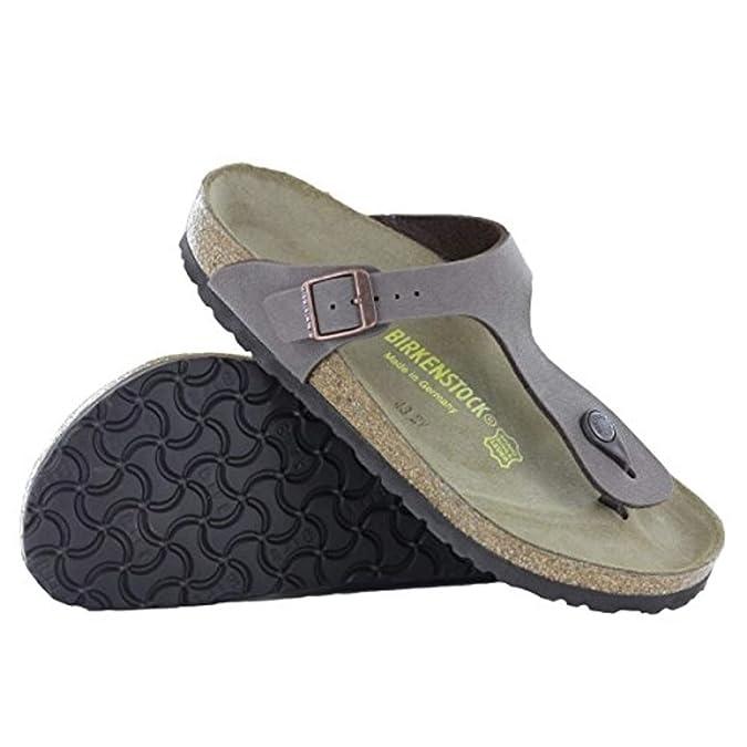 Kroko optik Schuhe für Damen vergleichen und bestellen