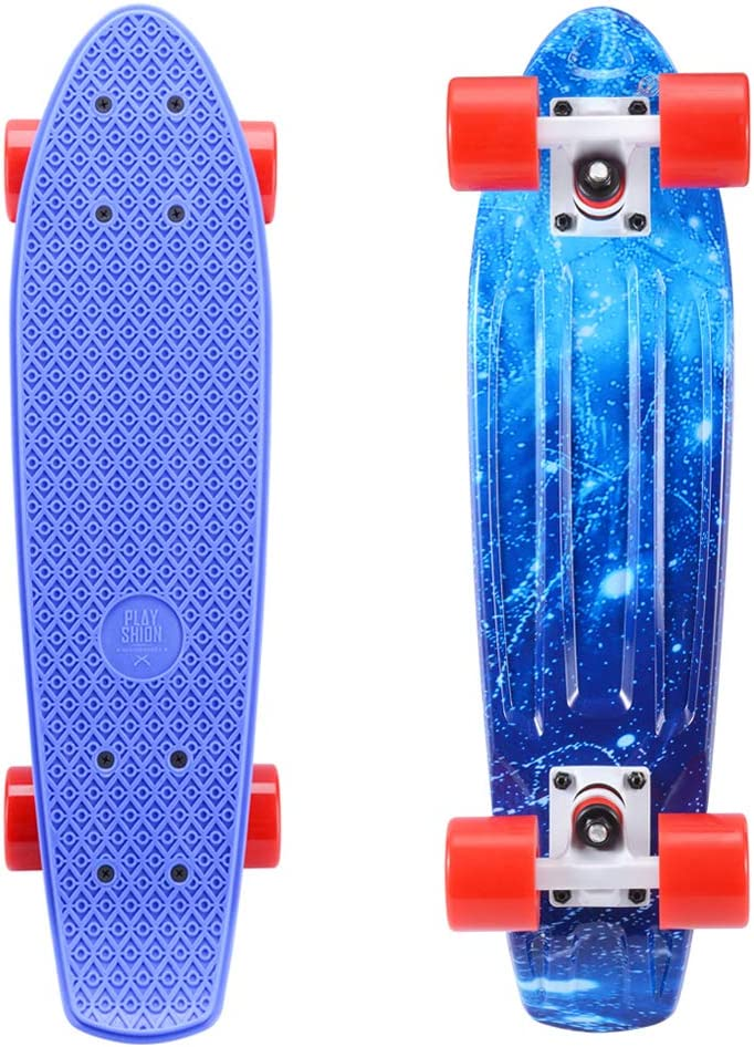 Best Skateboards for Kids