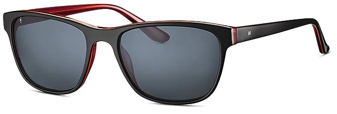 Humphrey's 585212-Schwarz-Rot 4yhJSEjHal