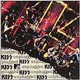 : MTV Unplugged