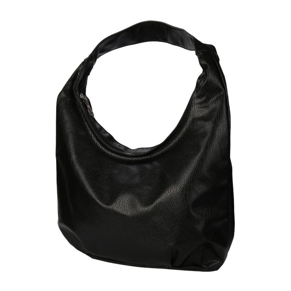 Women Love Bags,Fashion Womens Shoulder Bag Special Design You May Like Crossbody Handbag