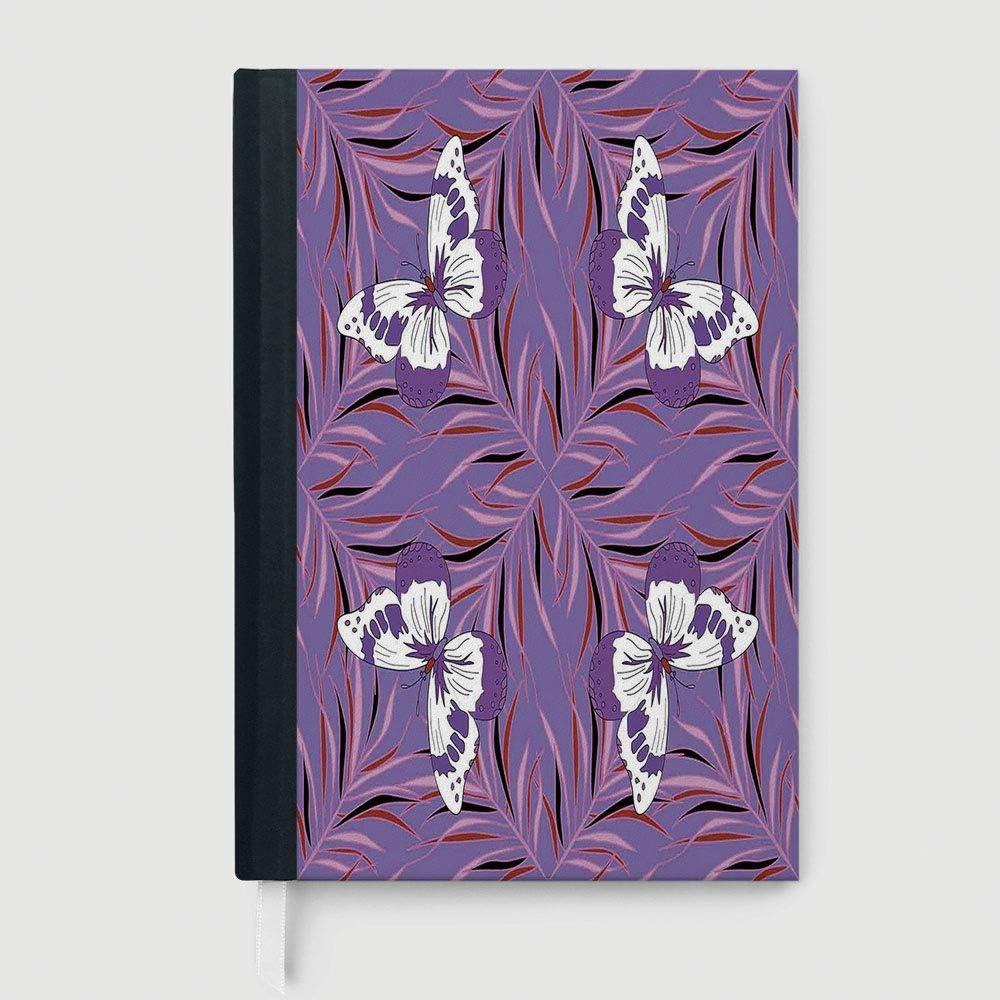 Cuadernos decorativos para decoración de aula, bloc de notas con ...
