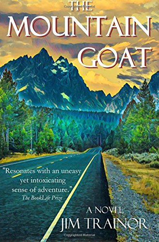 Download The Mountain Goat pdf