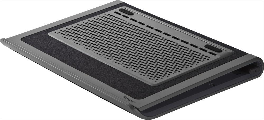 Targus Space Saving Lap Chill Mat Cooling Pad