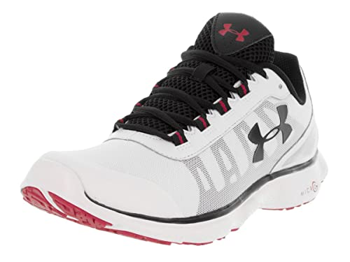 official photos ad5fe b3ab6 Under Armour Men s UA Micro G Attack 2 H Training Shoe  Amazon.ca  Shoes    Handbags