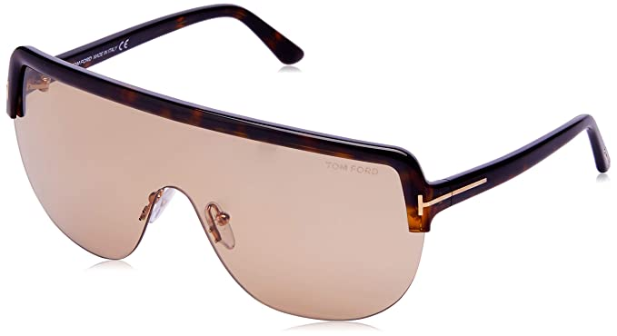 c3d0020a1f Image Unavailable. Image not available for. Color  Sunglasses Tom Ford ...
