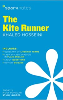 Amazon Com The Kite Runner 9781594631931 Khaled Hosseini Books