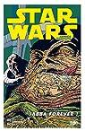 Star Wars Comics 10 par Star wars insider