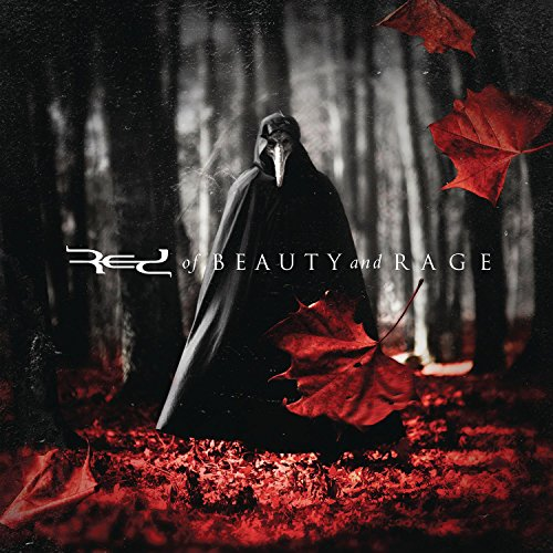 of Beauty and Rage (Of Beauty And Rage Red compare prices)