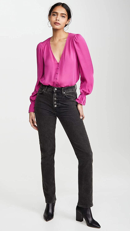 Details about  /Joie Women/'s Bolona Top Choose SZ//color