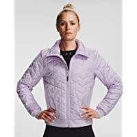 Under Armour Coldgear Reactor Performance Chaqueta Mujer