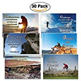 COLORFUL AND GREAT ASSORTMENT OF ENCOURAGING POSTCARDS         Great variety of postcards to surprise someone in your life.               Are you fond of sending a postcard message of inspiration to a friend or loved one? Then...