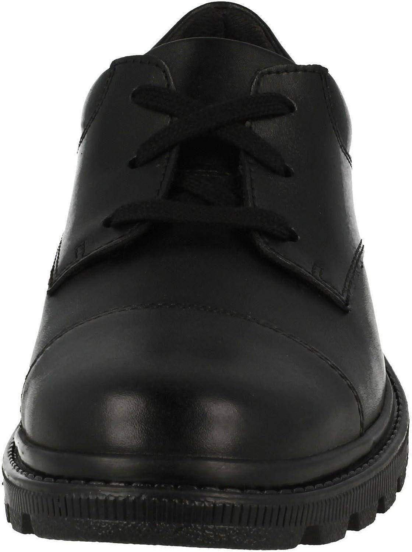 """Garçons Clarks École Chaussures /""""Mayes Walk/"""""""