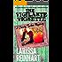 The Vigilante Vignette: A Cherry Tucker Novella (A Cherry Tucker Mystery Book 7)