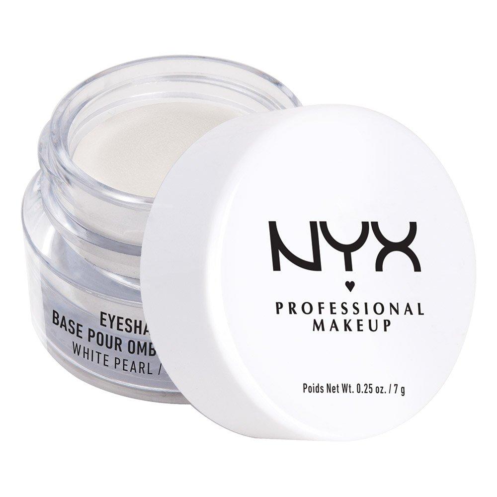 NYX Cosmetics Eye Shadow Base, High Definition, 0.28 Ounce NYX Cosmetics USA Inc. NYX-0710