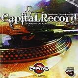 Capital Record [2 LP]