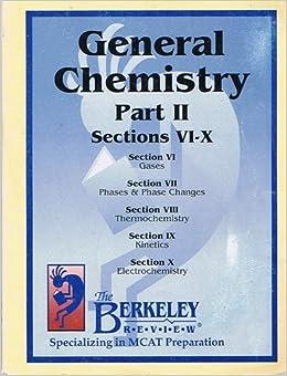 berkeley review mcat pdf download free