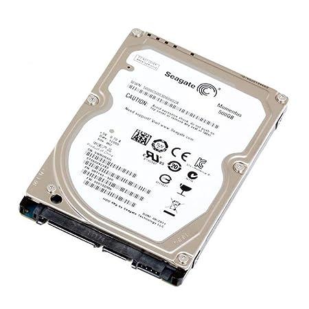 Seagate 500gb Sata Laptop Hard Disk Amazon In Computers Accessories