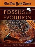 Fossils and Evolution, , 1585742643