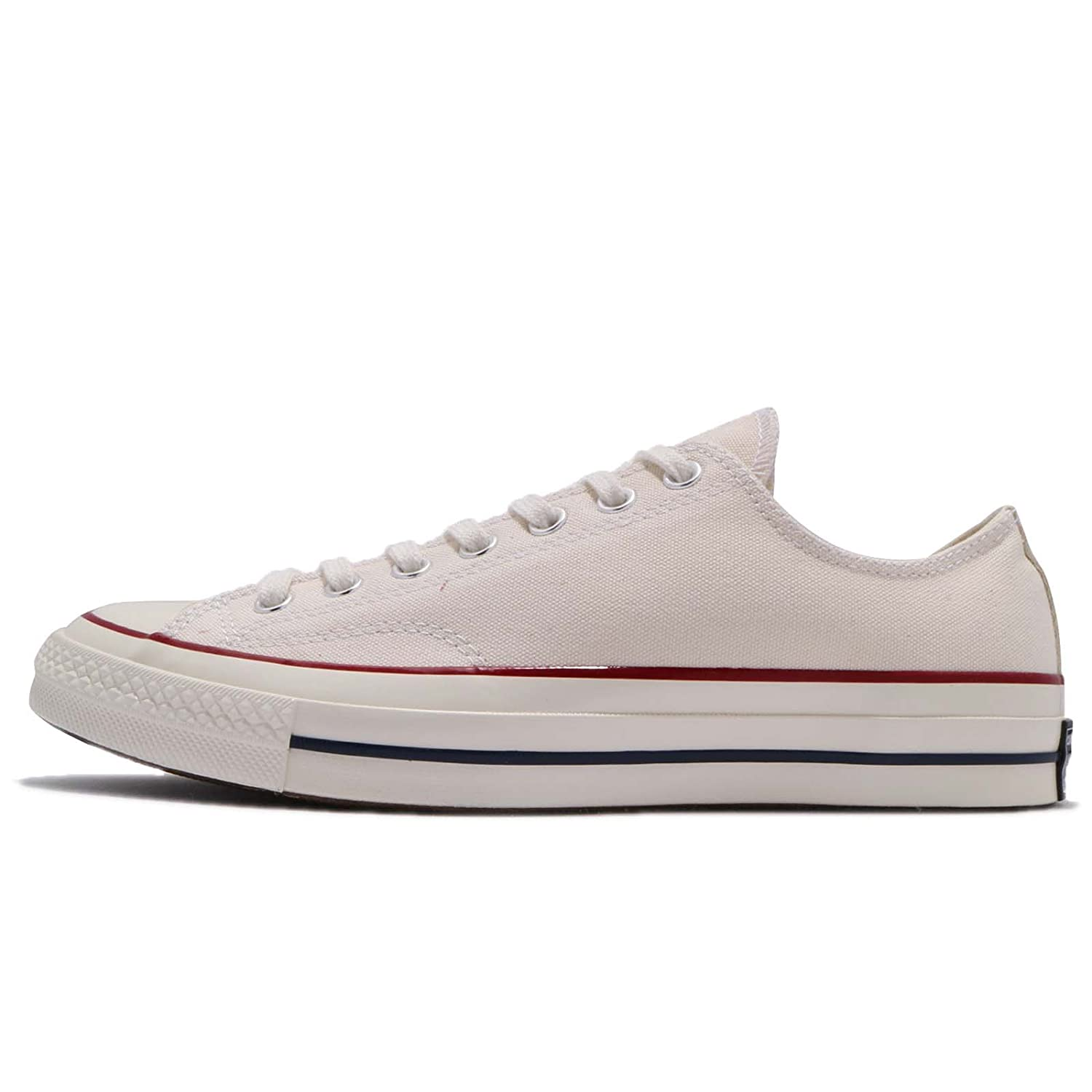 Converse Unisex Chuck Taylor All Star 70 Ox Basketball Shoe
