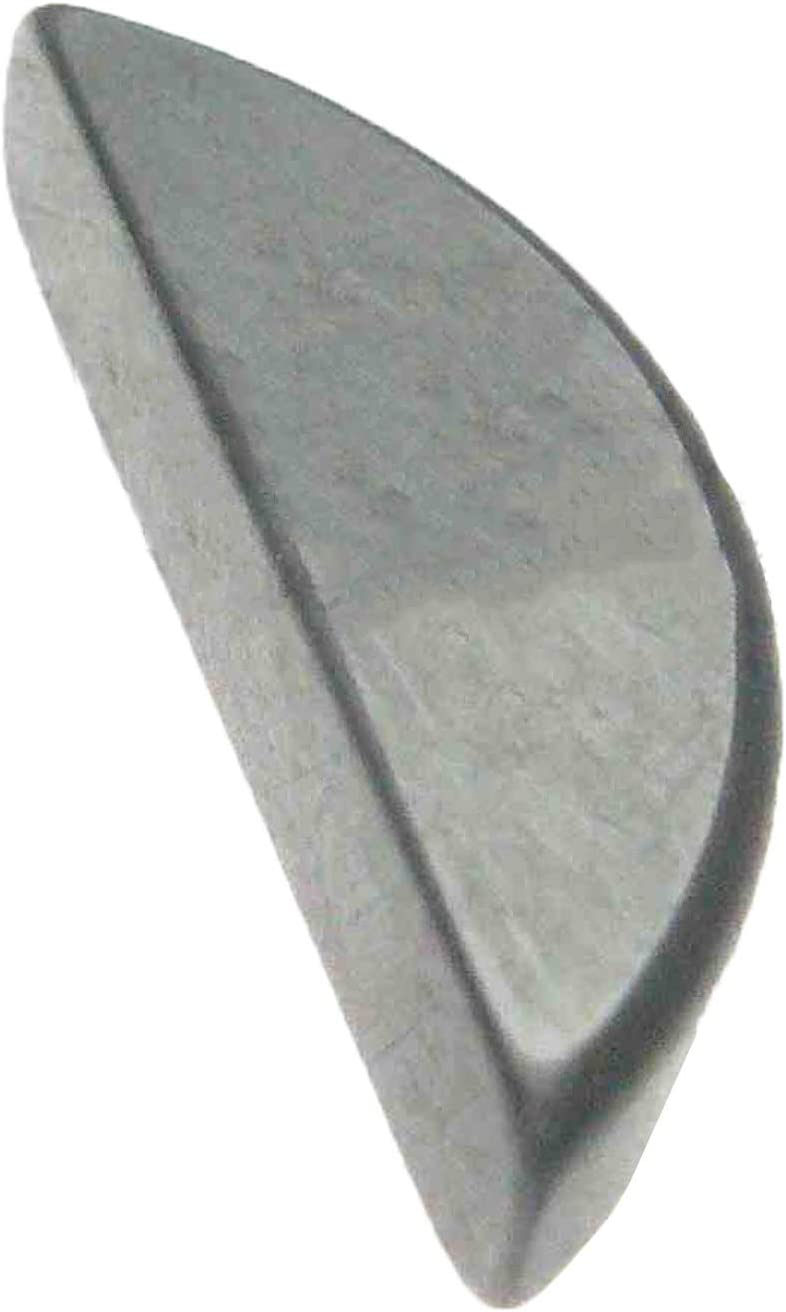 Yamaha 90280-03024-00 KEY,WOODRUFF; 902800302400