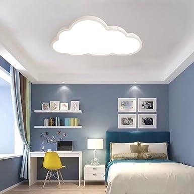 Orange Duftwachs vitres pour duftlampe